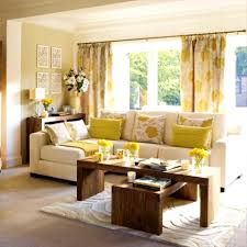 Yellow And Blue Living Room Blue Yellow Living Room Ideas Fabulous Blend Of Teal And Gold In