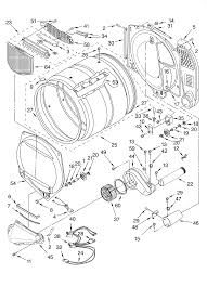Wiring diagram for frigidaire refrigerator wiring diagram ideas