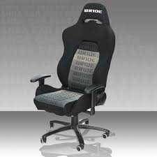 recaro bucket seat office chair. guangzhou city an shu da car seat co ltd racing seatseat belt for office chair recaro bucket f