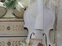 100 Shabby chic/ <b>vintage</b>/ <b>steampunk</b>/ modern/ rustic/ instruments ...