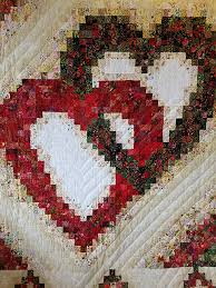 Linking Hearts - The Quilt Shop at Miller's & Linking Hearts Adamdwight.com
