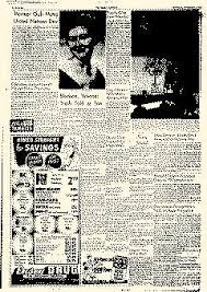 Odessa American Newspaper Archives, Nov 3, 1955, p. 8