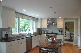 Small Picture Awesome Kitchen Cabinet Doors And Modern White Models With Color