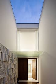 Decorations:Free Skylight Design On Hall Way Simple Decoration Ideas Free  Skylight Design On Hall