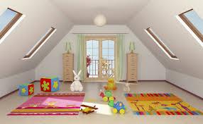 Kinderzimmer: fantasievolle Gestaltung mit praktischen Möbeln ...