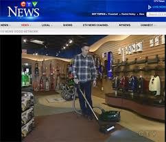 Инвесткомпания ark investment management запустит etf под названием ark space. History Mchardy Vacuum Canada S Online Vacuum Store