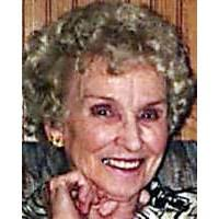 June Richter Obituary - Death Notice and Service Information