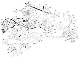 wiring diagram for mtd lawn mower images pin mtd riding mower diagram of mtd log splitter engine diagram wiring
