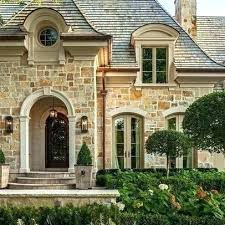 houses with stone accents. Wonderful With File178868406604 Brick And Stone Home Floor Plans Houses With  Accents On Accents T