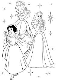 Small Picture 698 best Coloriages Disney images on Pinterest Drawings Adult