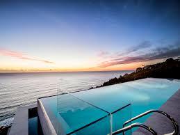 infinity pool house. Modren House To Infinity Pool House T