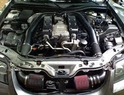 chrysler crossfire srt6 engine. custom crossfire srt6 google search chrysler u0026 srt6 pinterest and engine a