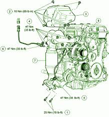 2001 ford mustang v6 engine diagram ford engine diagrams ford wiring diagrams