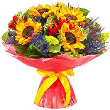Купить цветы для мужчины в Владивостоке с доставкой ...