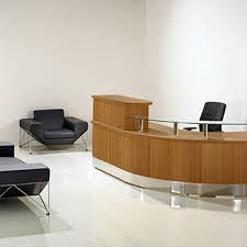 office reception area reception areas office. Reception Areas | Office Options Area