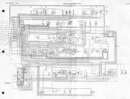 pelican parts porsche 914 electrical diagrams electrical diagram 1970 914 6