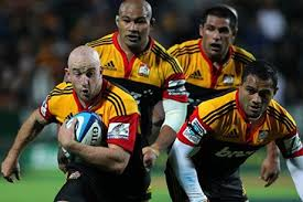 the stormers really need to secure their first win after suffering two narrow defeats to the bulls and sharks while the chiefs are in a much more