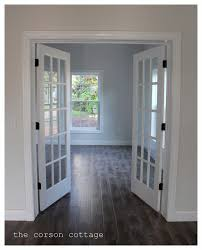dining room french doors office. Interior French Door Designs Dining Room Doors Office E