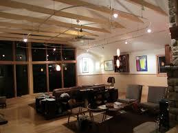 sloped ceiling lighting ideas track lighting. Homedesign121 Page 66 · Kitchen Track Lighting Options Sloped Ceiling Ideas