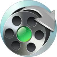 Aiseesoft Total Video Converter 9.2.56 with Crack