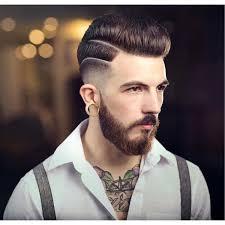 صور قصات شعر رجالي بالصور احدث قصات شعر رجالية تجذب