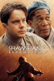 the shawshank redemption movie review roger ebert the shawshank redemption 1994