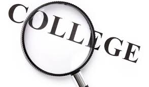 how to pick a college ~ Odlp.co A Warning To Indecisive Seniors: Choosing A CollegeCredit: http://www.