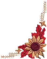 Futura Embroidery Designs Free Embroidery Designs Machine Embroidery Patterns Online