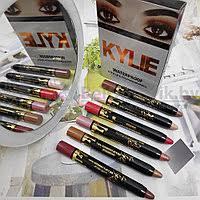 Catrice Kонтурный <b>карандаш для глаз Inside</b> Eye Khol Kajal, тон ...