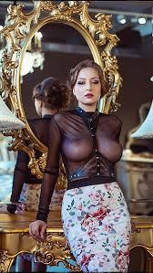 453 best Skirt the Dresses images on Pinterest