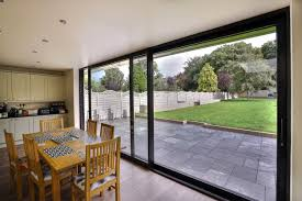 modern sliding patio doors from 5 sliding glass patio door curtains source grassfire