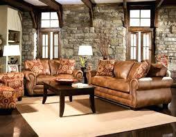 choosing rustic living room. Choosing Rustic Living Room Furniture Set Ingrid Image Of Sofa Decor Images Fitnesscenters.club
