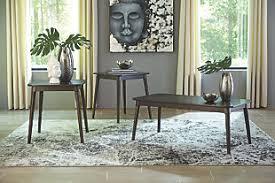 Living room furniture sets Big Lots Large Neilmond Table set Of 3 Rollover Ashley Furniture Homestore Living Room Sets Furnish Your New Home Ashley Furniture Homestore