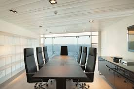 office meeting ideas. Conference Room Design Ideas Exclusive Executive F Stunning Office Meeting Interior