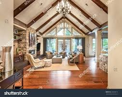 lighting ideas for vaulted ceilings. Cathedral Ceiling Lighting Ideas Vaulted Vs Faux Tray Pictures . For Ceilings