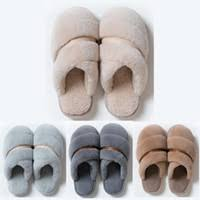 Wholesale <b>New</b> Slippers For Winter for Resale - Group Buy Cheap ...