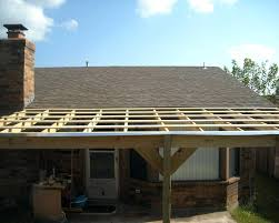 fresh patio covers cost or large size of roofing roofing s awesome roof cost calculator how luxury patio covers cost