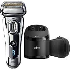 The Ultimate Electric Shaver Comparison Chart Updated 2018