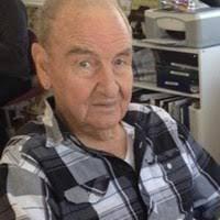 Arthur Bowling Obituary - Covington, Indiana | Legacy.com