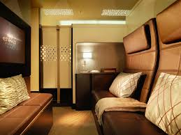 Most Expensive Bedroom Furniture The Worlds Most Expensive Flight Business Insider