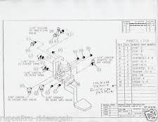 holiday rambler wiring diagram wiring diagram 1990 fleetwood travel trailer wiring image about 2004 holiday rambler wiring diagram