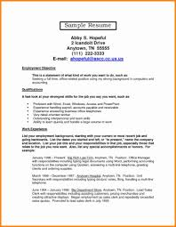 construction office manager job description for resume cal duties sample hotel front template