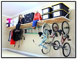 garage wall mounted shelving garage wall mounted shelving plans shelves throughout garage wall mounted shelving diy