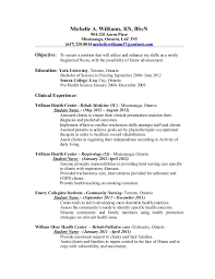 Rehab Nurse Resume Extraordinary Mchelle Nursing Resume Update RN Clean Copy