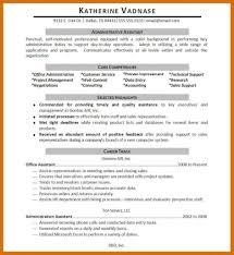 Technical Support Skills List Cna Skills List Foresume Nursing Assistant Beautiful Of