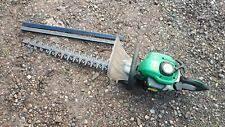 petrol hedge trimmer 22 cc spares