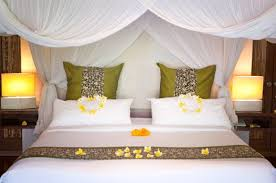 romantic bed room. Perfect Bed Romantic Bed Room Prepare For Love Top Feng Shui Tips A  Bedroom Part 2 With T