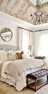 Teppich Schlafzimmer In Diesem Traumhaften Schlafzimmer Stimmt