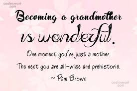 Grandparent Quotes Adorable Grandmother Quotes Sayings For Grandma Images Pictures CoolNSmart