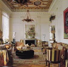 Paris Living Room Decor Interior Marvelous Living Room French Formal Interior Design And